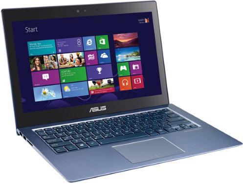 Asus Zenbook UX302LG-C4014H