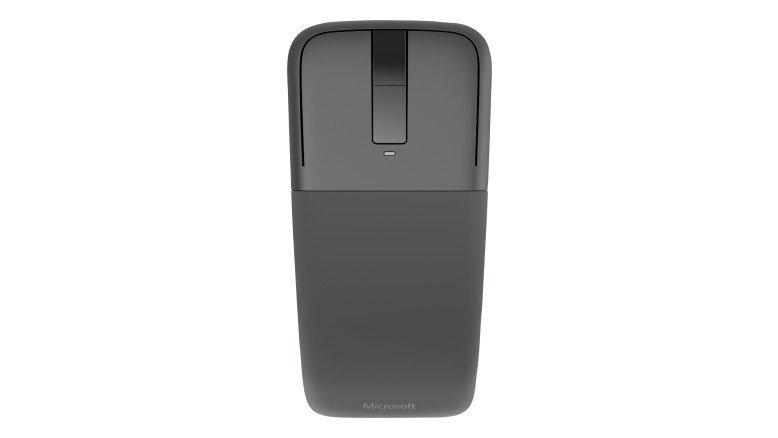 ASUS ZenBook Pure UX430UN 14 FHD Demo Komplett.no