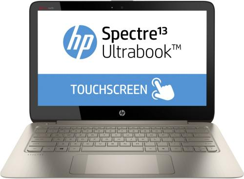 HP Spectre Ultrabook (E7G34EA)