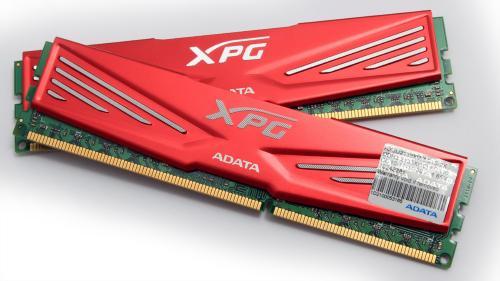 ADATA XPG 2133 MHz 16GB