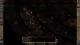 Baldur's Gate II: Enhanced Edition til PC