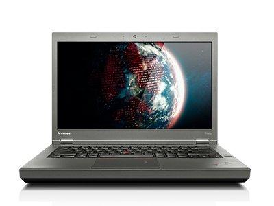 Lenovo ThinkPad T440p (20AN0079XX)