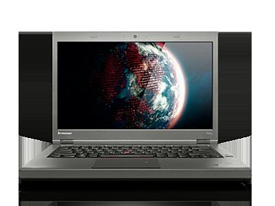 Lenovo ThinkPad T440p (20AN00C1MN)