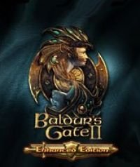 Baldur's Gate II: Enhanced Edition til Android