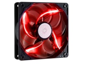 Cooler Master SickleFlow 120mm