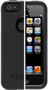 Otterbox commuter case for iPhone 5