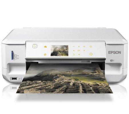 Epson Expression Premium XP-615