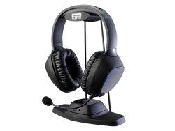 Creative Sound Blaster Tactic3D Omega Wireless