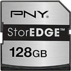 PNY SDXC StorEDGE 128GB