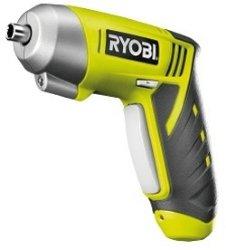 Ryobi R4SD-L13C (1x1,3Ah)