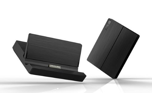 Asus Transformer Pad Connect Dock TF700