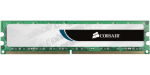 Corsair ValueSelect 8GB 1600MHz DDR3 (1x8GB) CL11