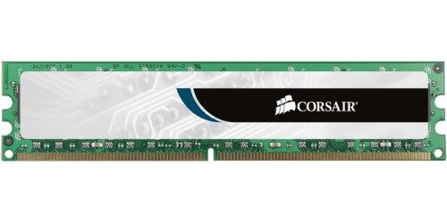 Corsair ValueSelect 8GB 1600MHz DDR3 (1x8GB) CL11