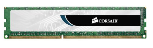 Corsair ValueSelect 16GB 1600MHz DDR3 (2x8GB) CL11