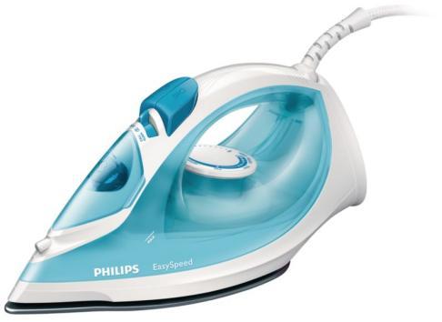 Philips GC1028 EasySpeed