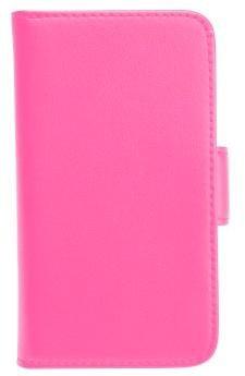 Gear iPhone 4 lommebok