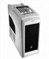 Cooler Master Storm Scout II Advanced