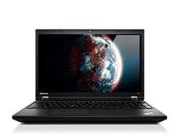 Lenovo ThinkPad L540 (20AV006AMD)