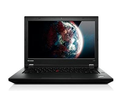Lenovo ThinkPad L440 (20ASS01F00)