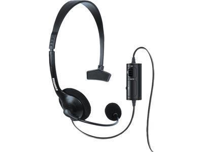 DreamGEAR Broadcaster