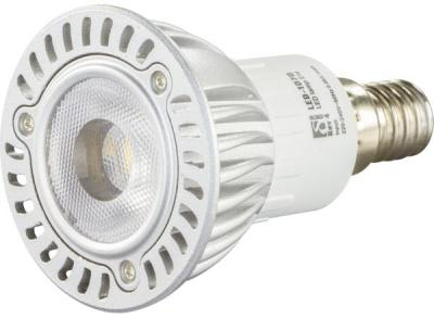 Deltaco  LED-1070 varm hvit