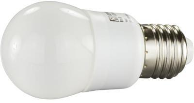 Deltaco LED-1008 varm hvit