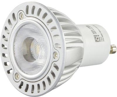 Deltaco  LED-1069 varm hvit