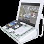 Leitz Complete Desktop Multicharger
