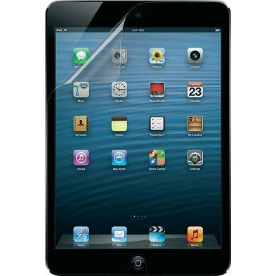 Belkin Screen Overlay Damage Control til iPad mini