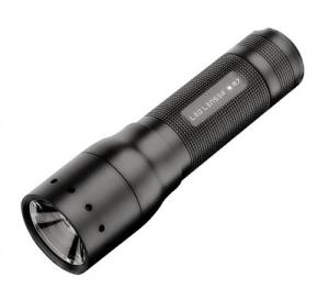 Led Lenser M7