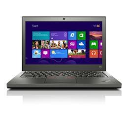 Lenovo ThinkPad X240 (20AL007NXX)