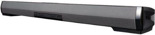 Pioneer SBX-N500