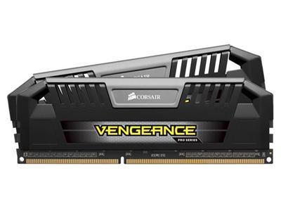 Vengeance Pro 2400MHz 8GB