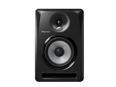 S-DJ50X