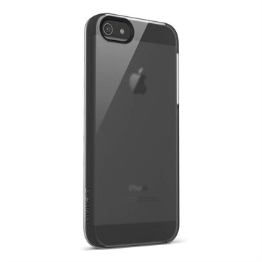 Grip Sheer for iPhone 5C