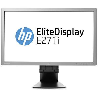EliteDisplay E271i