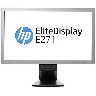 EliteDisplay E271i