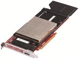 AMD FirePro S7000 4GB