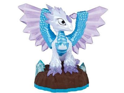 Activision Skylanders Swap Force: Flashwing