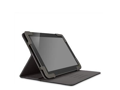 MultiTasker Cover For Samsung Galaxy Note 10.1