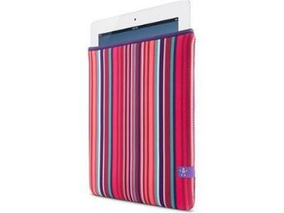 Cinema Stripe Cover For Samsung Galaxy Note 10.1