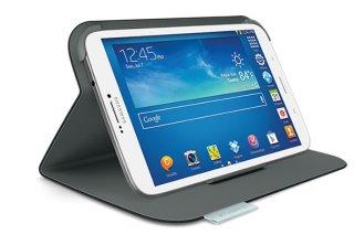 """Folio for Samsung Tab 3 7"""""""