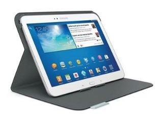 Folio Samsung Galaxy Tab 3 10.1