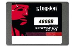 SSDNow V300 480GB