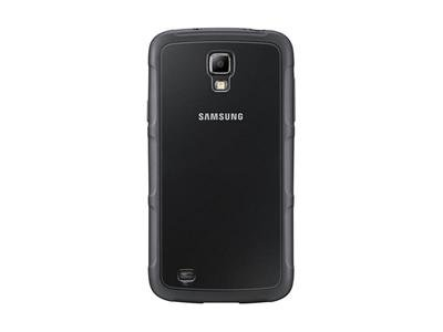 Protective Cover til Galaxy S4