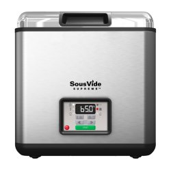 SousVide Supreme VS10LS