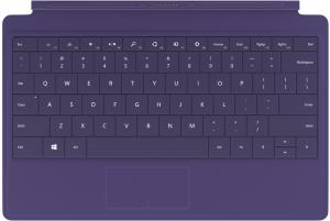 Microsoft Surface Type Cover 2
