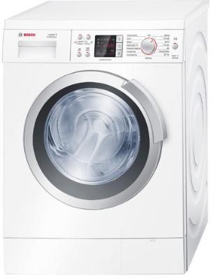 Bosch WAW32568SN