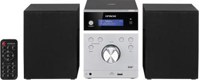 Hitachi AXM525DBE