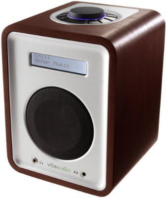 Ruark Audio R1
